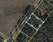 TBD Parcel 1 Highway 668, Conway image