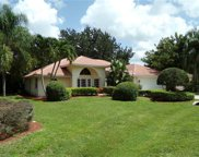 1215 Moon Lake Dr, Naples image