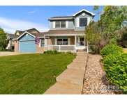 1237 51st Ave Ct, Greeley image