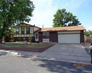 1704 East 97th Drive, Thornton image