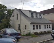 68 Temple Street, Lowell image