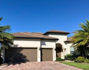 12826 Chadsford CIR, Fort Myers image