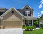 4654 Pond Ridge Drive, Riverview image