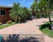 2182 NE 59th Ct, Fort Lauderdale image