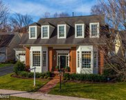 3815 VILLAGE PARK DRIVE, Chevy Chase image