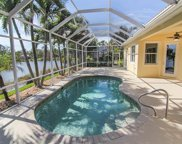 3632 Recreation Ln, Naples image