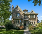 408 South Stough Street, Hinsdale image
