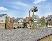 5027 Garnet Hill Drive Unit #Lot #72, Clemmons image