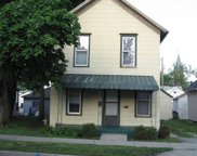 1520 Sherman Boulevard, Fort Wayne image
