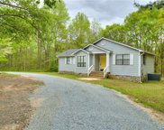 2059 Haire  Road, Fort Mill image