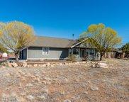 4630 Mckellip, Flagstaff image