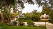 700     Laguna Road, Pasadena image