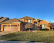 28515 Emerald Ct, Chesterfield image