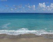 9600 Ocean  Drive Unit 1005, Jensen Beach image