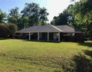 124 Duncan, Crawfordville image
