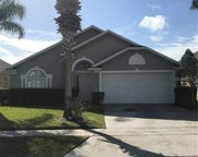 16716 Rolling Green Drive, Clermont image