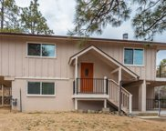 2196 W Mountain Laurel Road, Prescott image