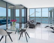 1 Water Club Way Unit #1102, North Palm Beach image