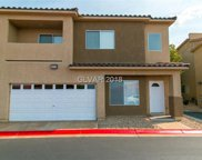 483 LOST EAGLE Way, Henderson image