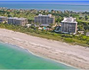 565 Sanctuary Drive Unit B406, Longboat Key image