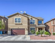9702 HAWK CLIFF Avenue, Las Vegas image
