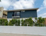 1552 Hi Point Street, Los Angeles image