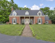 4231 Franklin Pike, Nashville image