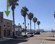 4739 Point Loma Ave, Ocean Beach (OB) image