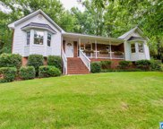 8762 Will Keith Rd, Trussville image
