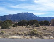 PALOMINO ROAD - Lot 26, Placitas image