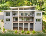 34  Grovepoint Way Unit #Lot 10, Asheville image