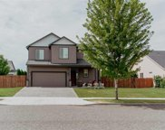 3907 W 20th Ave, Kennewick image