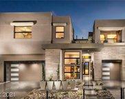10751 Patina Hills Court, Las Vegas image