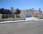 3412 Edgehill Way, North Las Vegas image