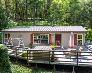 5200 Foots Creek R Fork  Road, Gold Hill image
