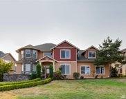 17704 Panorama Blvd E, Bonney Lake image