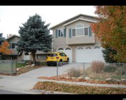 4404 S Wormwood Dr W, West Valley City image
