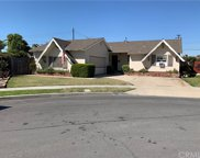317 S Ethyl Place, Anaheim image