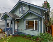 917 N 50th St, Seattle image