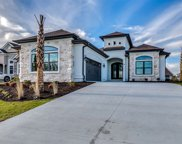 906 Bluffview Dr, Myrtle Beach image