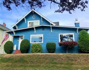 1805 Hoyt Ave, Everett image