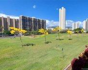 3230 Ala Ilima Street Unit 301, Honolulu image