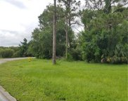6057 Marsh Point LN, North Fort Myers image