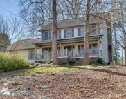 211 Hunters Woods Drive, Simpsonville image