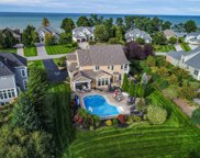 382 Coastal View Drive, Webster image
