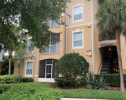 7675 Comrow Street Unit 105, Kissimmee image
