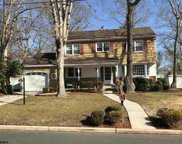 710 Shelburne Ave, Absecon image