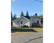 1223 N COLLIER, Coquille image