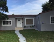 9425 N Miami Ave, Miami Shores image