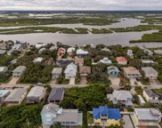 6329 Engram Road, New Smyrna Beach image